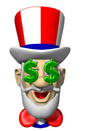 stll_uncle_sam_dollar_signs.jpg